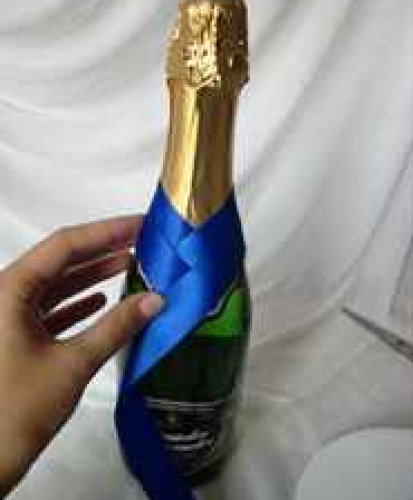 bottle-lenta-05