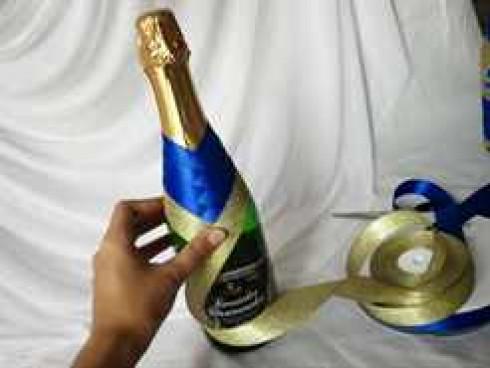 bottle-lenta-07