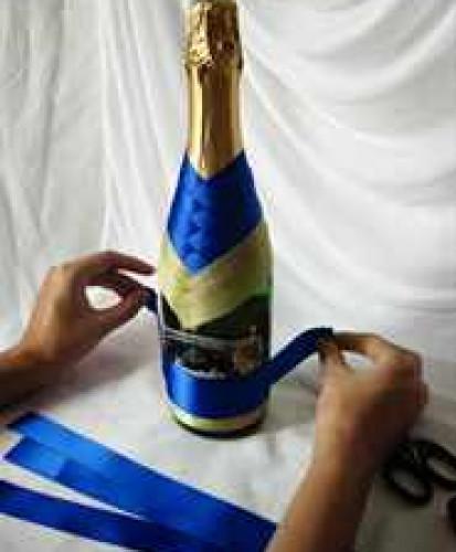 bottle-lenta-09