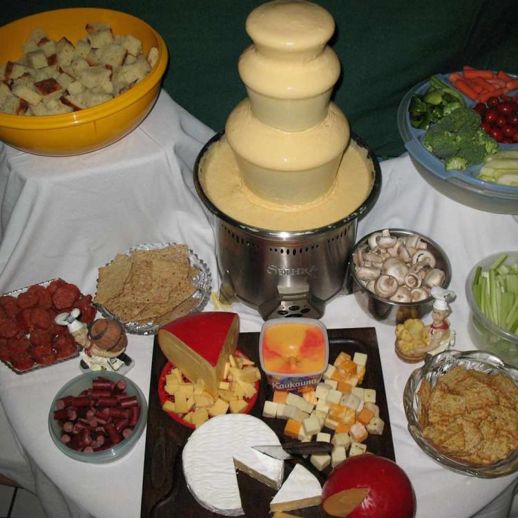 cheese-fountain2