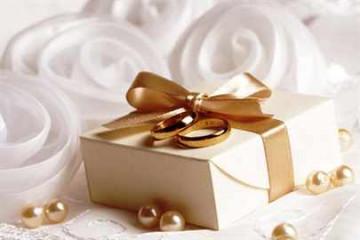 Подарок должен быть от всей души