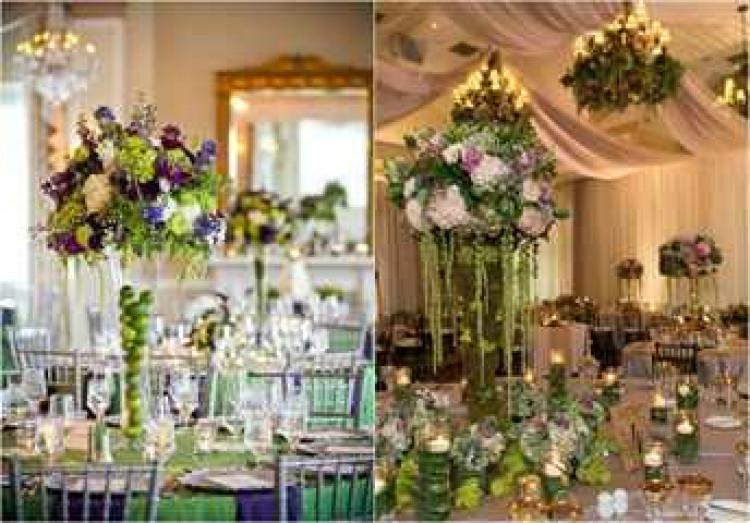 cvety-na-svadbu-tri-stilya-svadebnoj-floristiki-12