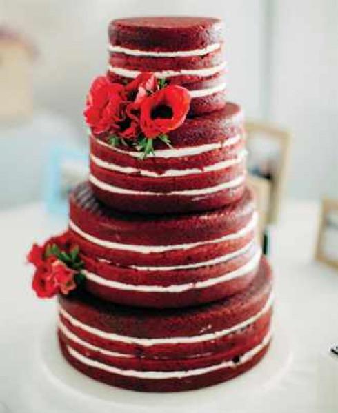 fall_wedding_cake_10