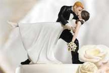 farforovaya-svadba
