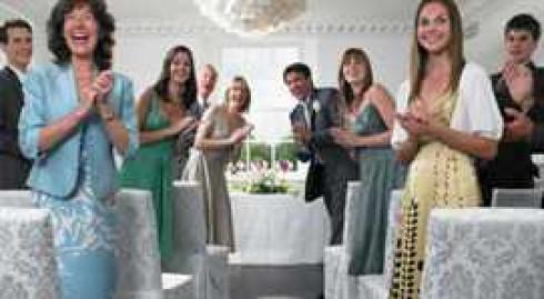 gosti-na-svadbe