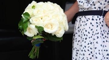 Как правильно выбрать ЗАГС для заключения брака