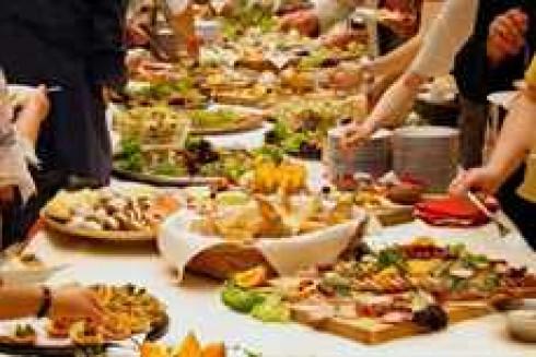 menju-na-svadebnyj-stol-v-restorane