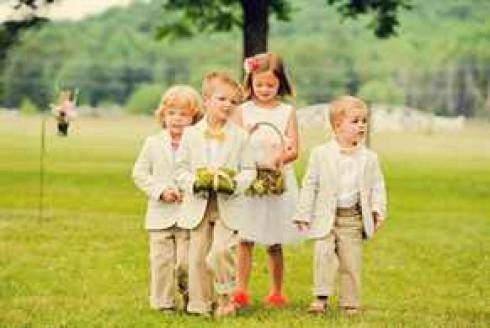 michigan-wedding-09