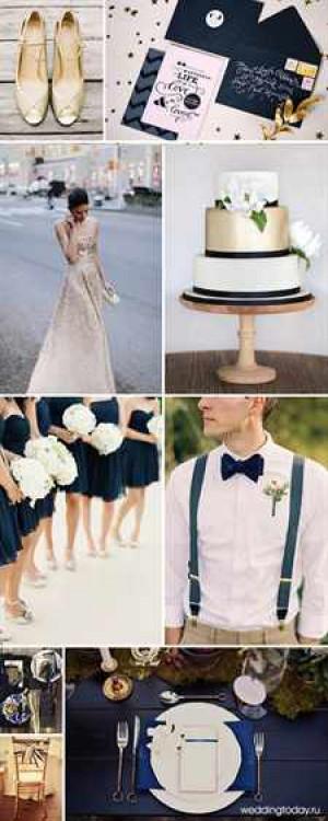 oformlenie-svadby-v-sinem-cvete-1