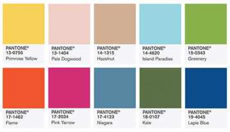 pantone-color-2017
