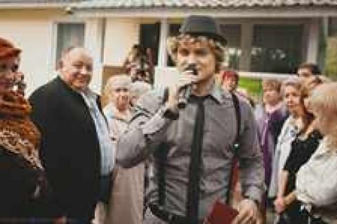 scenarij-svadby-bez-tamady