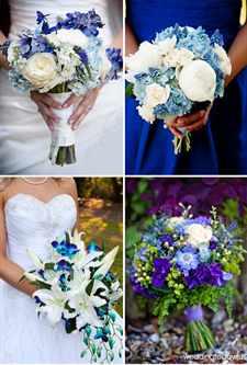 sinie-cvety-na-svadbu-1