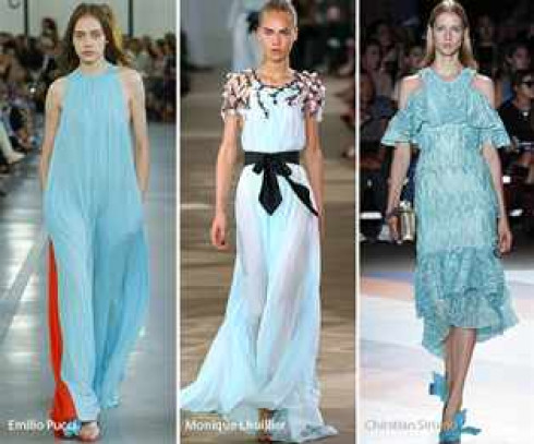 spring_summer_2017_color_trends_island_paradise_aqua_blue_fashionisers