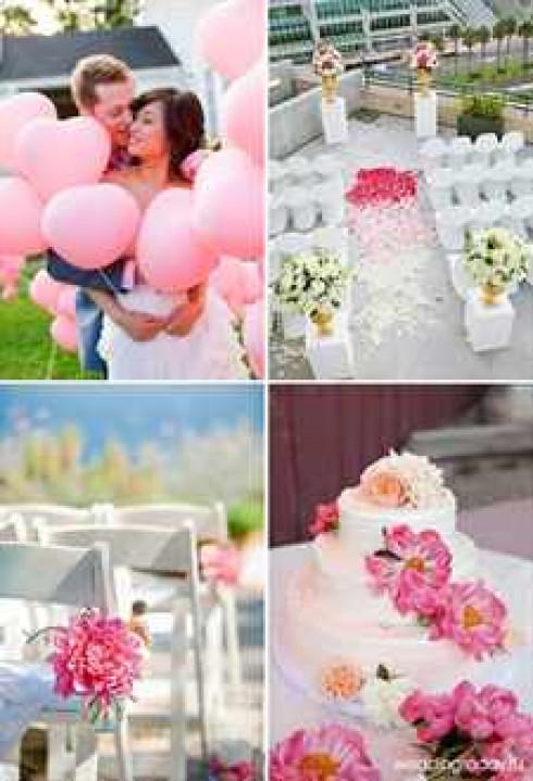 svadba-v-belo-rozovom-cvete