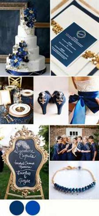 svadba-v-belo-sinem-cvete-1