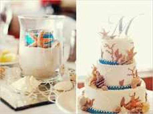svadebnyj-tort-more