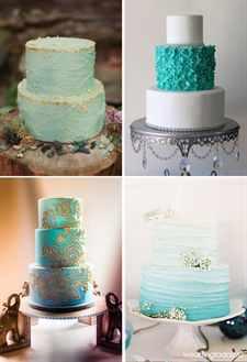 svadebnyj-tort-v-biryuzovom-cvete-2
