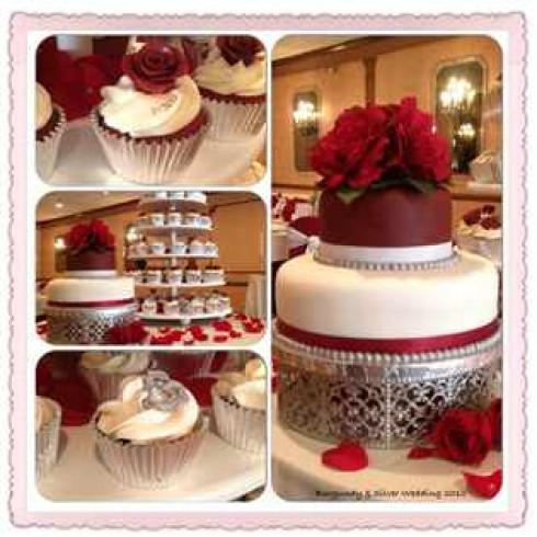 svadebnyy-tort-s-pirozhnymi-kapkeykami-13