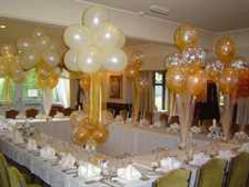 wedding-balloon-1