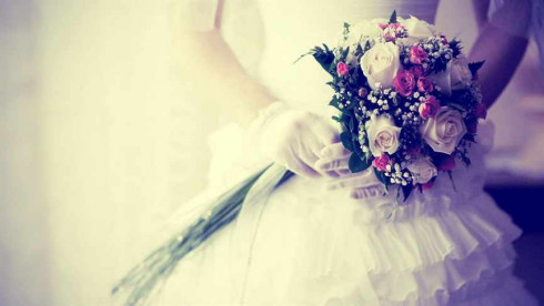 wedding-bride-flowers-wedding-backgrounds-bride-flowers-wedding-25963