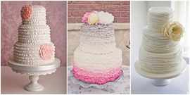 wedding-cake-trends-3