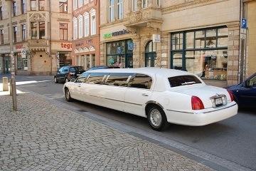 Сколько денег нужно на свадебный кортеж
