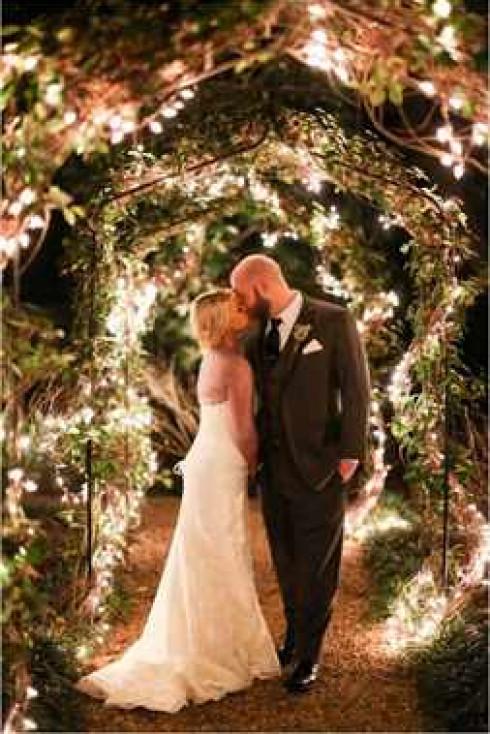 wpid-idei-dlya-vecherney-svadebnoy-ceremonii_i_1